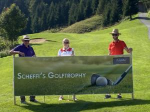 Golfclub Achenkirch Scheffis 01