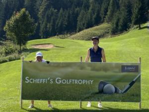 Golfclub Achenkirch Scheffis 02