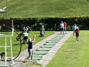 Golfclub Achenkirch Scheffis 04