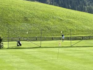 Golfclub Achenkirch Scheffis 05