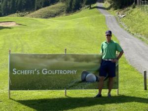 Golfclub Achenkirch Scheffis 07