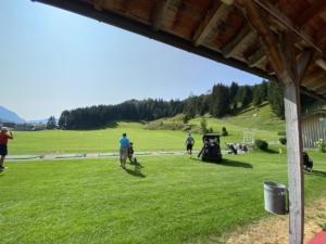Golfclub Achenkirch Scheffis 22