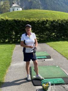 Golfclub Achenkirch Scheffis 23