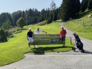 Golfclub Achenkirch Scheffis 28