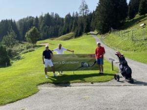 Golfclub Achenkirch Scheffis 29