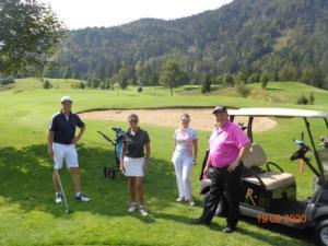 Golfclub Achenkirch Scheffis 51