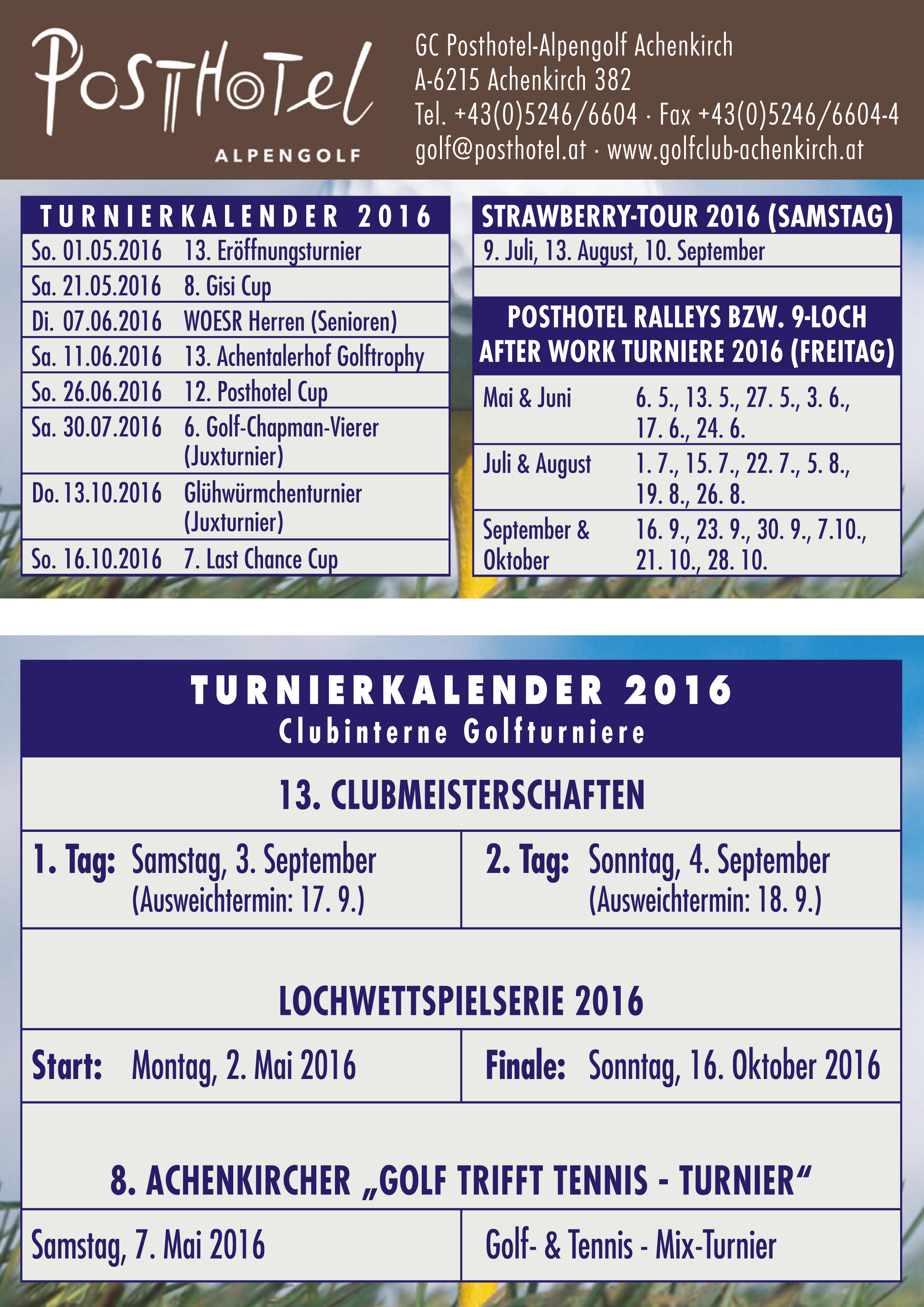 Turnierkalender2016