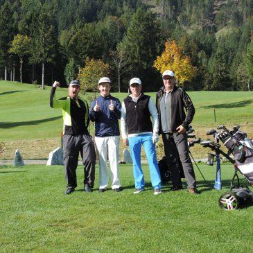 "Fotos – 8. ""Golf trifft Tennis"""