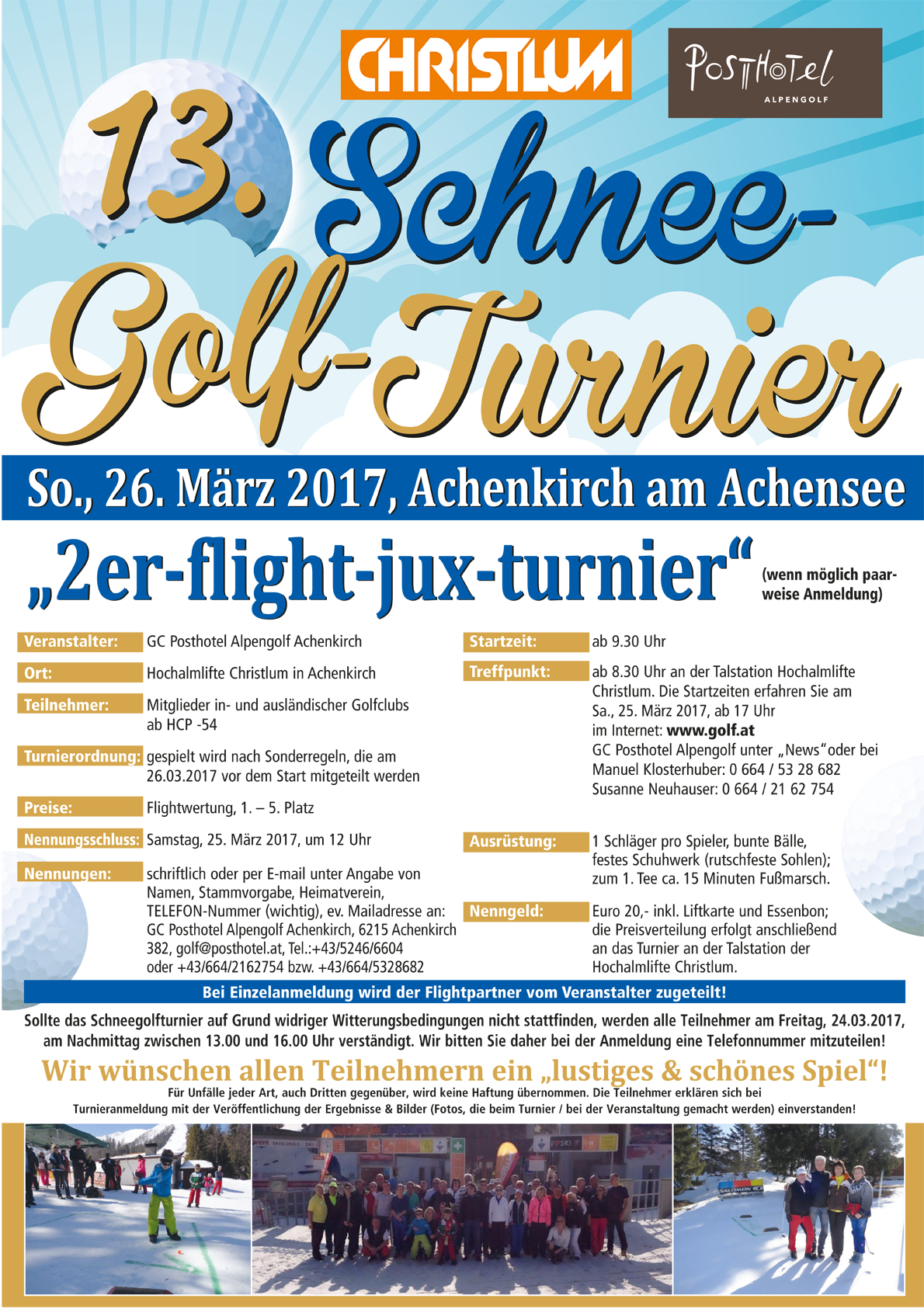 schneegolf-2017