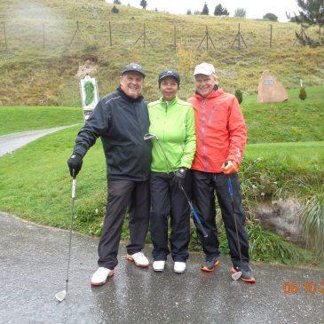 Fotos –  Gisi Golfcup 2019